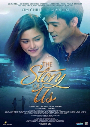 The Story of Us (Philippines) 2016