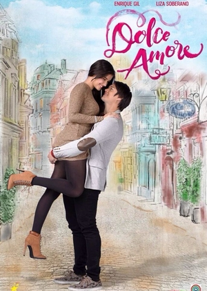Dolce Amore (Philippines) 2016
