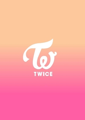 Twice TV: Season 2 2015 (South Korea)