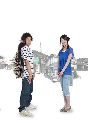 Hari-kei 2007 (Japan)