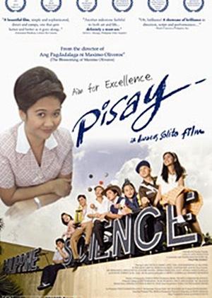 Pisay 2008 (Philippines)