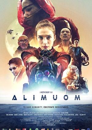 Alimuom 2018 (Philippines)