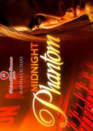 Precious Hearts Romances Presents: Midnight Phantom 2010 (Philippines)