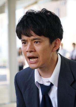 Miyamoto Kara Kimi e (Japan) 2018