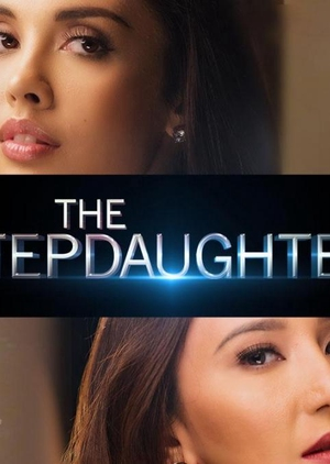 The Stepdaughters (Philippines) 2018