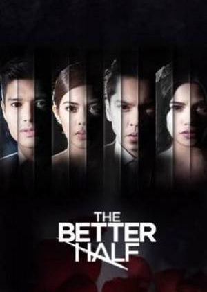 The Better Half (Philippines) 2017