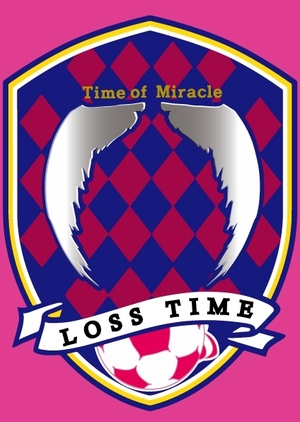 Time of Miracle: Loss Time (South Korea) 2016