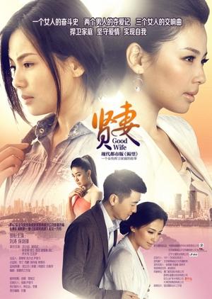 Good Wife 2013 (China)