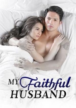 My Faithful Husband (Philippines) 2015