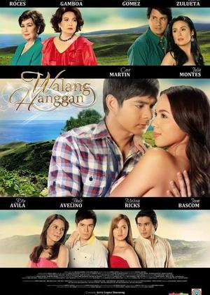 Walang Hanggan 2012 (Philippines)