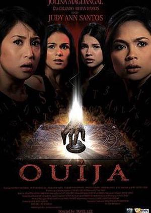 Ouija 2007 (Philippines)
