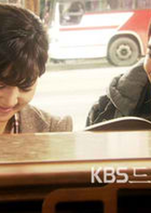 Drama Special Season 1: Pianist 2010 (South Korea)