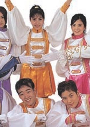 March 1999 (South Korea)