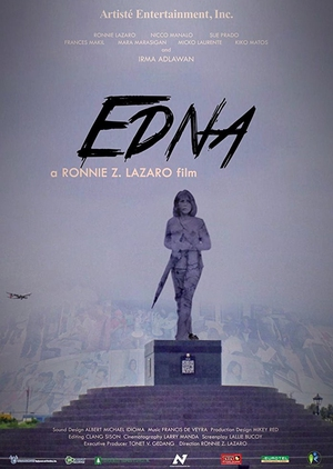 Edna 2015 (Philippines)