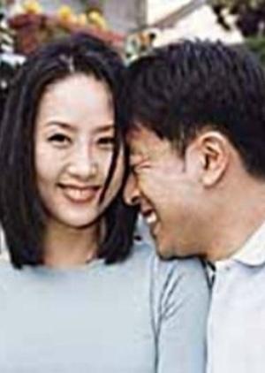 Memories 1998 (South Korea)