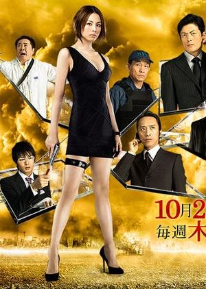 Koshonin 2 2009 (Japan)