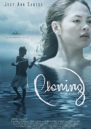 Ploning 2008 (Philippines)
