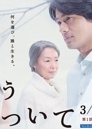 Watashi to Iu Unmei ni Tsuite (Japan) 2014