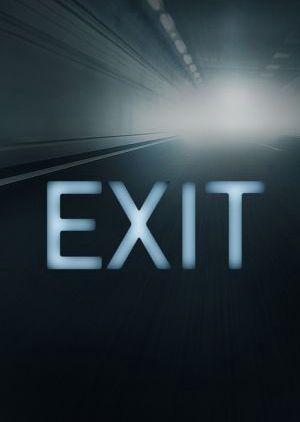 EXIT (South Korea) 2018