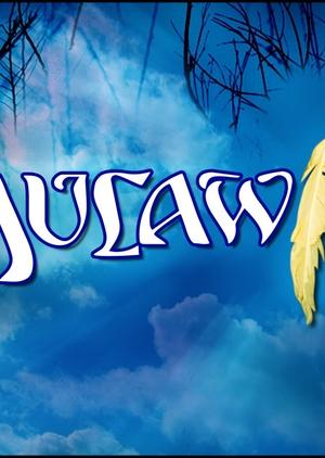 Mulawin 2004 (Philippines)