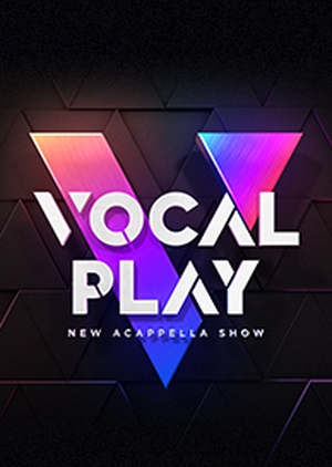 Vocal Play 2018 (South Korea)