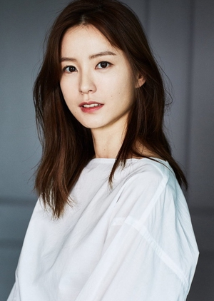 School Nurse Ahn Eun Young 2019 (South Korea)