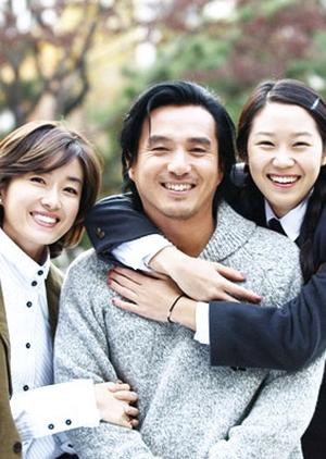 Snowman 2003 (South Korea)