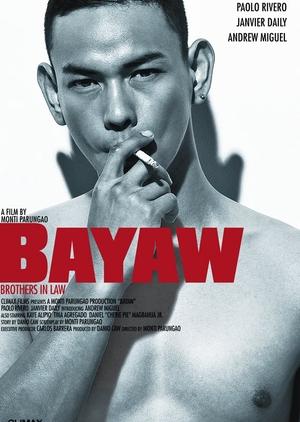 Bayaw 2009 (Philippines)