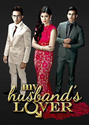 My Husband's Lover (Philippines) 2013