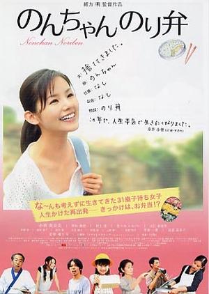 Noriben - The Recipe for Fortune 2009 (Japan)