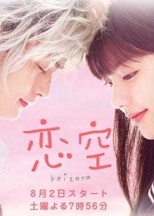 Koizora 2008 (Japan)