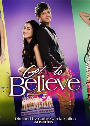 Got to Believe (Philippines) 2013
