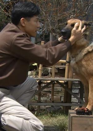 Arigato Champi 2008 (Japan)
