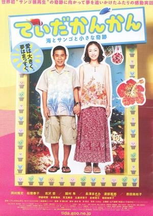 Sunshine Ahead 2010 (Japan)
