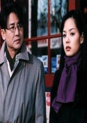 When Time Flows 1999 (South Korea)