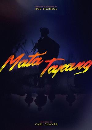 Mata Tapang 2018 (Philippines)