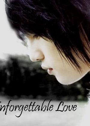 Unforgettable Love 2006 (South Korea)