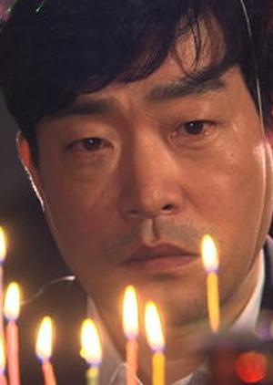 Drama Special Season 2: Men Cry 2011 (South Korea)