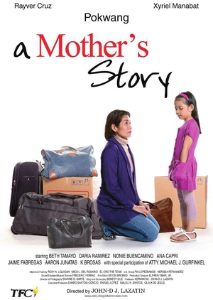 A Mother's Story 2011 (Philippines)