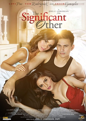The Significant Other 2018 (Philippines)