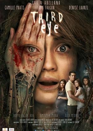 Third Eye 2014 (Philippines)