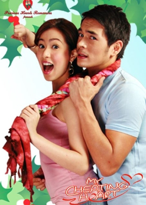 Precious Hearts Romances Presents: My Cheating Heart 2009 (Philippines)