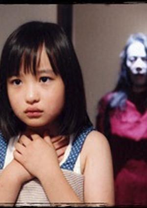 Honto ni Atta Kowai Hanashi: Summer Special 2007 2007 (Japan)