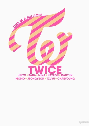 Twice TV: Season 1 2015 (South Korea)