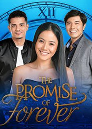 The Promise of Forever (Philippines) 2017