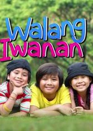 Walang Iwanan (Philippines) 2015