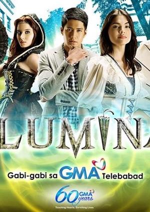 Ilumina 2010 (Philippines)
