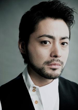 Naked Director 2019 (Japan)