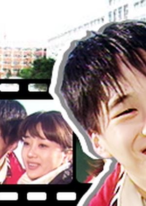 Ready Go! 1998 (South Korea)