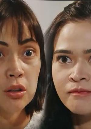 Mea Culpa 2019 (Philippines)